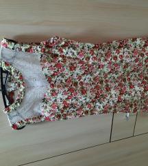 Cvetna PASSAGE haljina!