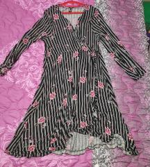 Xl haljina