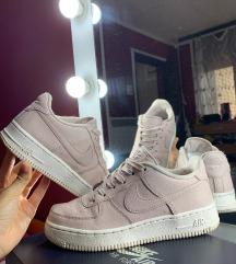 Nike Air Force 1 original patike