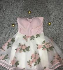 Haljina za malu maturu i vase svecane prilike