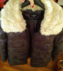 Outerwear perjana jakna br 44