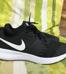 Original Nike RUNNER patike