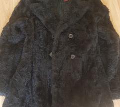 Bundica kaput