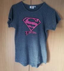 Supergirl majica