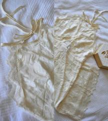 H&M NOVA haljina, vel. 38