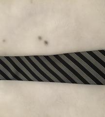 Exclusive by GRIFF kravata