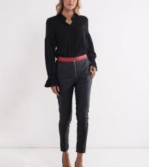 Legend ''kozne'' pantalone 1700 din