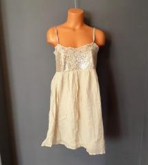 Zara Trafaluc haljina M