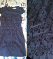 Nova teget haljina S SNIZENO