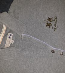 LA MARTINA original bluza