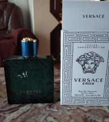 Parfem muški original tester