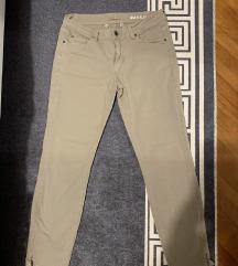 Marc'O Polo pantalone