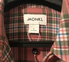 ♥️Novi♥️  Košulja Monki