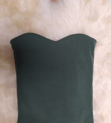 BODYCON haljina NOVO