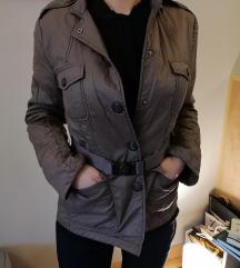 Max mara jakna original