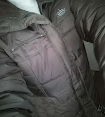 Super jakna, c&a 🧥🛍️, rasprodaja