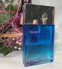 Paco Rabanne Ultraviolet Fluoressence