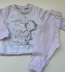 OVS pidžama