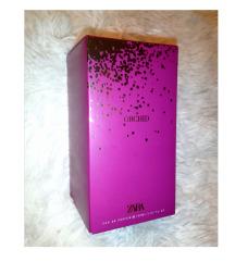 Zara Orchid limited edition 150ml✨novo