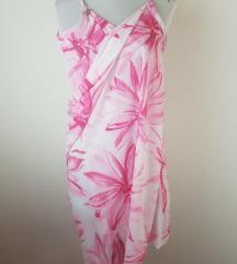 Prelep Sari za plazu iz UK S