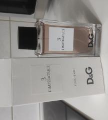 Zenski parfem L' IMPÉRATRICE 3 (100ml)