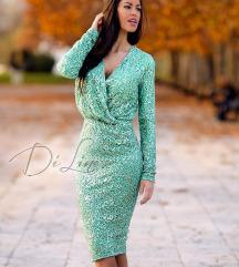 DiLine haljina br. 40