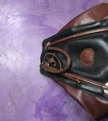 Merkur torba