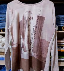 Amisu bluza/duks