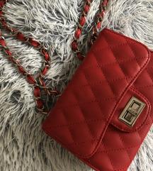 Nova torbica SNIZENO 1590