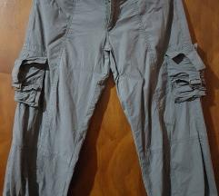 Decije pantalonice