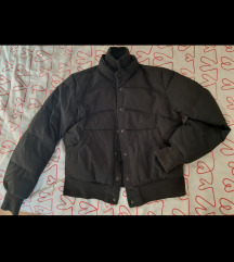 PlayLife original perjana zimska jakna
