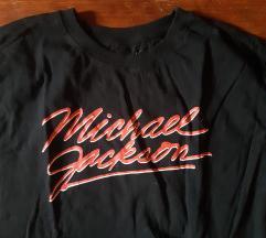 Pull&Bear Michael Jackson majica