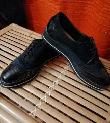 REZZ, SNIŽENE****SEASTAR cipele, br.39