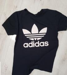 Nova adidas majica