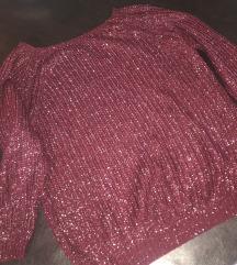 Džemper S veličina