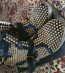 Philip Plein cipele