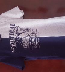 5 majica kratkih rukava