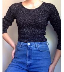 Uces tekstil Mode Italy bluza