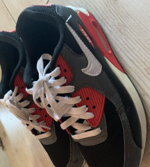 Nike patike  air max