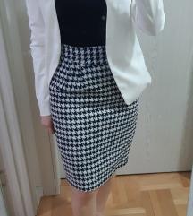 Pepito suknja vel. S/M ❤🖤❤🖤
