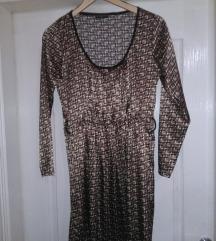 Tunika ili haljina