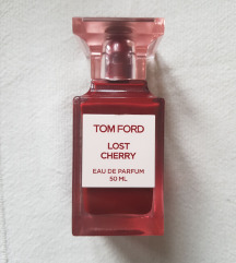 Tom Ford Lost Cherry ORIGINAL