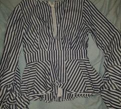 Košulja S