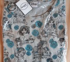 Majica - Disney M veličina Nova