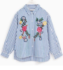 Novo Košuljica Zara sa 20€ na 500din