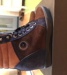 Cipele-patike