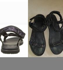 💝Prelepe sandale 💝