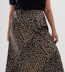 ASOS suknja NOVO (sa etiketom)