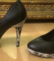 AKCIJA Nove slonke cipele. Prelepe.