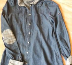 Texsa košulja +POKLON